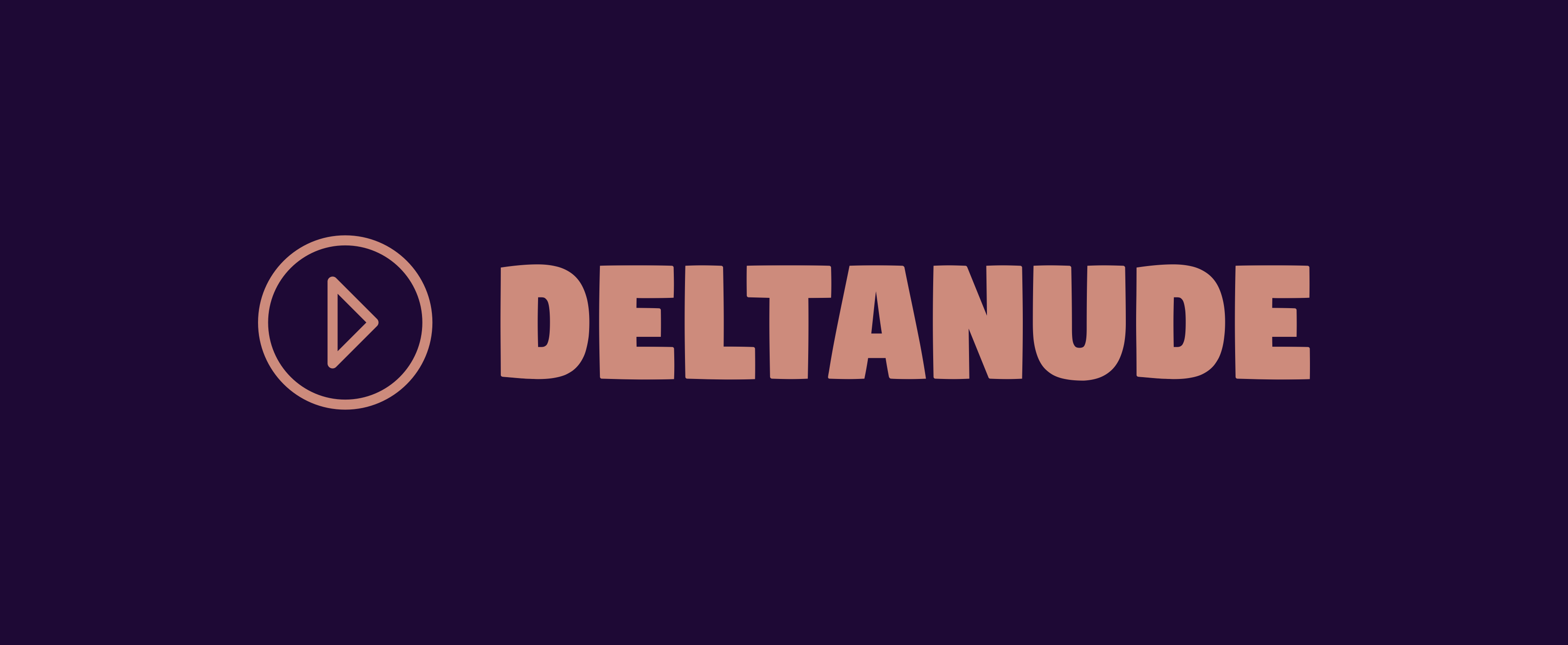 DeltaNude - Free Porn Tube Site Amature, BBW, HD Porn Videos and More